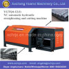 Super Quality Nc Wire Cutting Machine Steel Bar Straightening Machine
