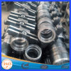 Balance Shaft Shell China Wholesale for HOWO Trucks Spare Parts