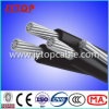 0.6/1kv ABC Cable, Aerial Bundle Cable for Overhead