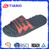 Summer Casual Outdoor EVA Beach Slipper for Men (TNK20101)
