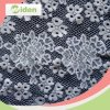 Most Popular Fashionable Nylon Lace Fabric