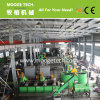 pet plastic washing recycling machine with high capacity