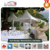 Hot Sale Wedding Pagoda Tent for Outdoor Catering