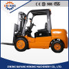 3 Ton Four-Wheel Drive off-Road Internal Combustion Forklift