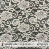 High Quality Bridal Lace Fabric Wholesale (M0448-G)