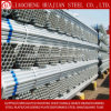 Scaffolding Galvanized Steel Pipe with ISO Certificate