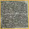 Cheap China Imperial Grey Granite for Flooring or Monument