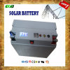 12V17ah UPS Rechargeable Battery with Charger