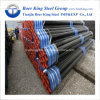 API 5L Gr. B ASTM A106/A53 Gr. B Carbon Seamless Steel Pipe Oil and Gas Pipe
