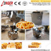 Professional Potato Crisp Making Machine Potato Chips Plant Cost