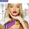 Skin Injection Hyaluronic Acid Dermal Lip Filler
