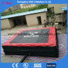 Inflatable Safety Air Cushion for Fire Fighting