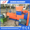 Recycling Machine of Model Jc-EPE-HS240 EPE Foam Pelletizing Machine Line with Good Quality