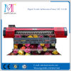 New Product Sublimation Printer 1.8m Large Format Textile Printing Machine