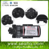 12V Diaphragm Pump/Diaphragm Water Pump/12V Water Pump