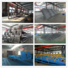 China Factory Supply Hydraulic Car Ramp Hydraulic Loading Ramp