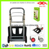 90kg Folding Handtruck High Quality (LH02-90D)