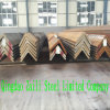 High Quality Q235, Q345b in Chinese Equal Angle Steel