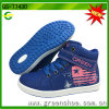 China Supplier of Children Casual Shoes