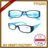 Wholesale Fashion Good Price Reading Glasses Fr3285