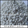 Zinc Sulphate Monohydrate 98 White Powder or Granular