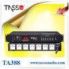 Digital Signal Processor Audio (TA388)