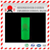 Pet/PVC Photo Luminescent Reflective Film for Street Signs (FG720)