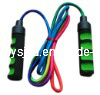 Customize 2.5m Jump Rope