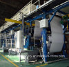 High Speed Kitchen Paper Making Machine