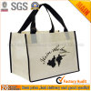 Costomize Reusable Eco Friendly Shopping Non Woven Bag