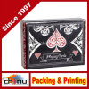 Promotional Poker Cards Board Games Custom Playing Cards