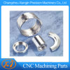 High Demand Customized Aluminum CNC Milling Machining Service