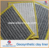 Pond Liner Bentonite Waterproofing Material