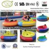 Fwulong Electric Amusement Bumper Car for Sale