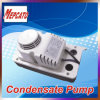 Condensate Water Drainage Pumps