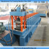 2015 Metal Drywall Roll Forming Machine