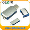 USB Flash Pen Drive for Metal USB Stick (ET213)