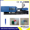 Best Quality Plastic Injection Molding Machine / Injection Machine