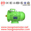 2HMI Series Motor/Ie2 (EFF1) High Efficiency Electric Motor with 4pole-30kw
