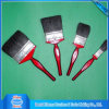 Hot Selling Customized Polyester Paint Brush