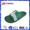 Unisex Sport Slides Sandal Slipper for Outdoor