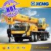 Good Quality Multi-Purpose Qy70 Truck Crane