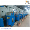 China Cable Making Wire Drawing Machine