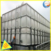 GRP Water Storage Tank Easy to Maintain and Examine