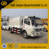 Dongfeng 8 Cubic Meters Waste Collection Truck