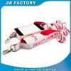 Wholesale Fashion Bulk Silk Printing Ribbon Dye Sublimation Phone Detachable Recycle Water Bottle Holder National Strap Lanyard on Sales