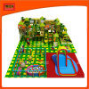 Kids Indoor Playground Toy Soft Maze