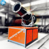 Water Jet Fog Sprayer Cannon for Dust Control Cleaning