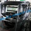 Injection Mould/Plastic Mould/Auto Mould/Car Molding/Radio Plastic Molding