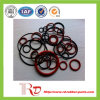 Factory Manufacture Molded Rubber O-Ring for Sealing